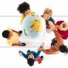Minori stranieri non costretti a partecipare ai progetti di integrazione sociale e civile