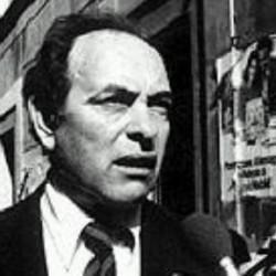 Un giornalista scomodo: Mario Francese