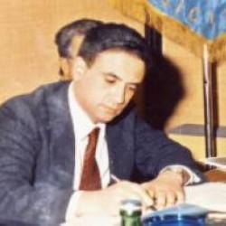 """Rosario Livatino, """"Martire della Giustizia"""""""