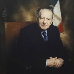 Giuliano Vassalli è morto