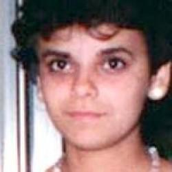 Graziella Campagna, ragazza siciliana uccisa dalla mafia