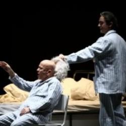 Dannazione e salvezza nel Faust di Gounod