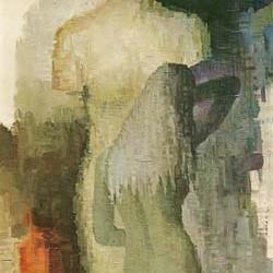 L'artista Giuseppe Malandrino e la sensibilità psicologica