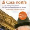 """Presentato a Modica """"Il Gotha di Cosa Nostra"""""""