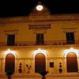 Fondazione Teatro Garibaldi: obiettivi ed organizzazione