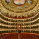 La nuova stagione del teatro Bellini