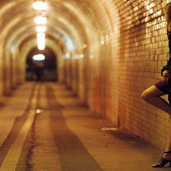 In Italia manca una vera regolamentazione della prostituzione