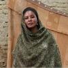Giornalista sudanese rischia quaranta frustate per aver indossato i pantaloni