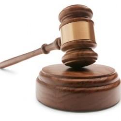 Competenza del Tribunale in materia di impugnazione del respingimento della domanda di riconoscimento di status di rifugiato