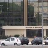 Contro la soppressione del Tribunale di Modica