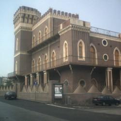 Nuove frontiere per le biblioteche italiane