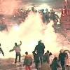 Catania-Palermo: un derby finito in tragedia