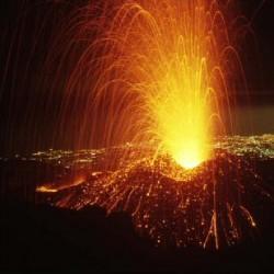 Etna. Nonostante tutto rimane l'orgoglio dei siciliani