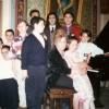 Federica Poidomani Dolcetti, pianista per passione, chopiniana per vocazione