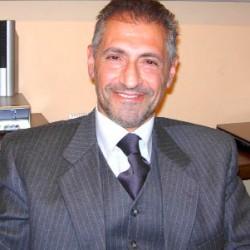 Il Procuratore Francesco Puleio risponde alle Iene