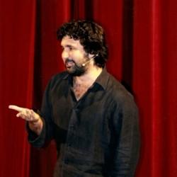 Giovani talenti modicani crescono: intervista a Riccardo Tona