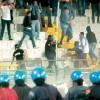 Violenza negli stadi. Intervista a Carlo Cerracchio, psicologo e psicoterapeuta