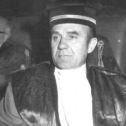 Antonino Saetta, un giudice dimenticato
