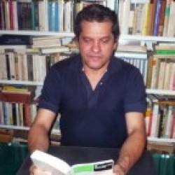 Intervista a Carlo Ruta