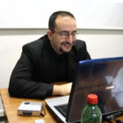 L'approccio sociologico ai giochi di ruolo. Prima parte. Intervista al Prof. Davide Bennato dell'Università La Sapienza di Roma