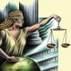 Condizioni e limiti dell'integrazione probatoria da parte del magistrato decidente
