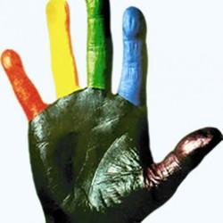 Ricongiungimento familiare per il convivente dello stesso sesso? La Cassazione dice no. Nota a Corte di Cassazione – Sezione Prima Civile, Sentenza 17 marzo 2009, n. 6441