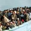 Regime probatorio della procedura di riconoscimento dello status di rifugiato