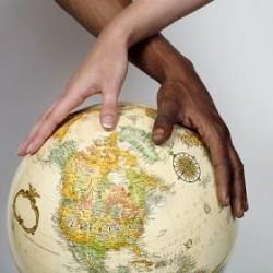 Immigrazione e finanza: contatto fra Oriente ed Occidente