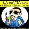La Mafia Spa si conferma la prima azienda italiana