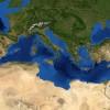 Unione dei Paesi euromediterranei alla luce delle assonanze linguistiche?