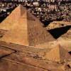 Le piramidi di Giza fra archeologia e astronomia. Intervista al Prof. Giulio Magli