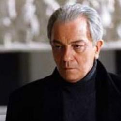 Il volto buono di Tano Cariddi. Intervista a Remo Girone