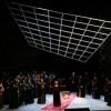 La Maria Stuarda di Donizetti in scena al Bellini di Catania