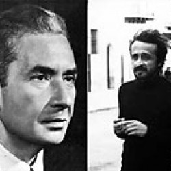 9 maggio 1978: la notte buia dello stato italiano