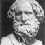 Archimede, il più grande inventore di tutti i tempi
