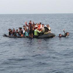 Fare impresa per gli Stranieri in Italia e Finanza Islamica