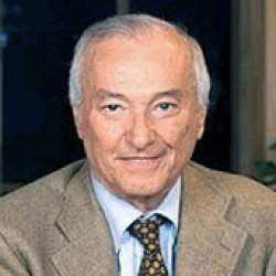 Piero Angela a Catania: Scienza e comunicazione in memoria di Angelo D'Arrigo