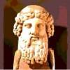 La concezione storica di Timeo di Taormina