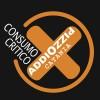 Contro il racket delle estorsioni: l'impegno del Comitato Addio Pizzo di Catania
