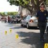 Attentati a Catania