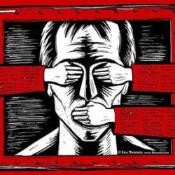 Condanna di un blogger per stampa clandestina: parla Carlo Ruta