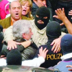 Altro colpo a Cosa Nostra: arrestato il boss Salvatore Lo Piccolo