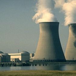 A VOLTE RITORNA. Il nucleare ventidue anni dopo…