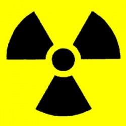 ATOMO SÌ, ATOMO NO. Vantaggi e rischi dell'uso dell'energia nucleare. Intervista a Fabrizio Nardo