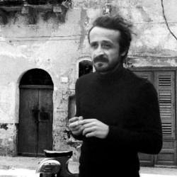 La lotta alla mafia del Centro Documentazione Peppino Impastato. Intervista al Prof. Umberto Santino