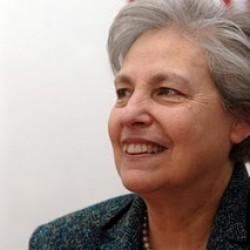 Intervista a Rita Borsellino