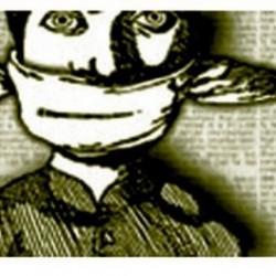 CASO CARLO RUTA. Legge sulla Stampa del 1948. Incostituzionale e fuori tempo