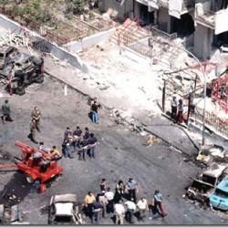 A sedici anni dalla strage di via D'Amelio
