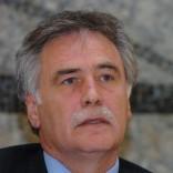 Peppe Drago, in buona fede, si dimette
