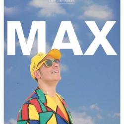 Max, l'ultimo dei Modicani di Luca Scivoletto